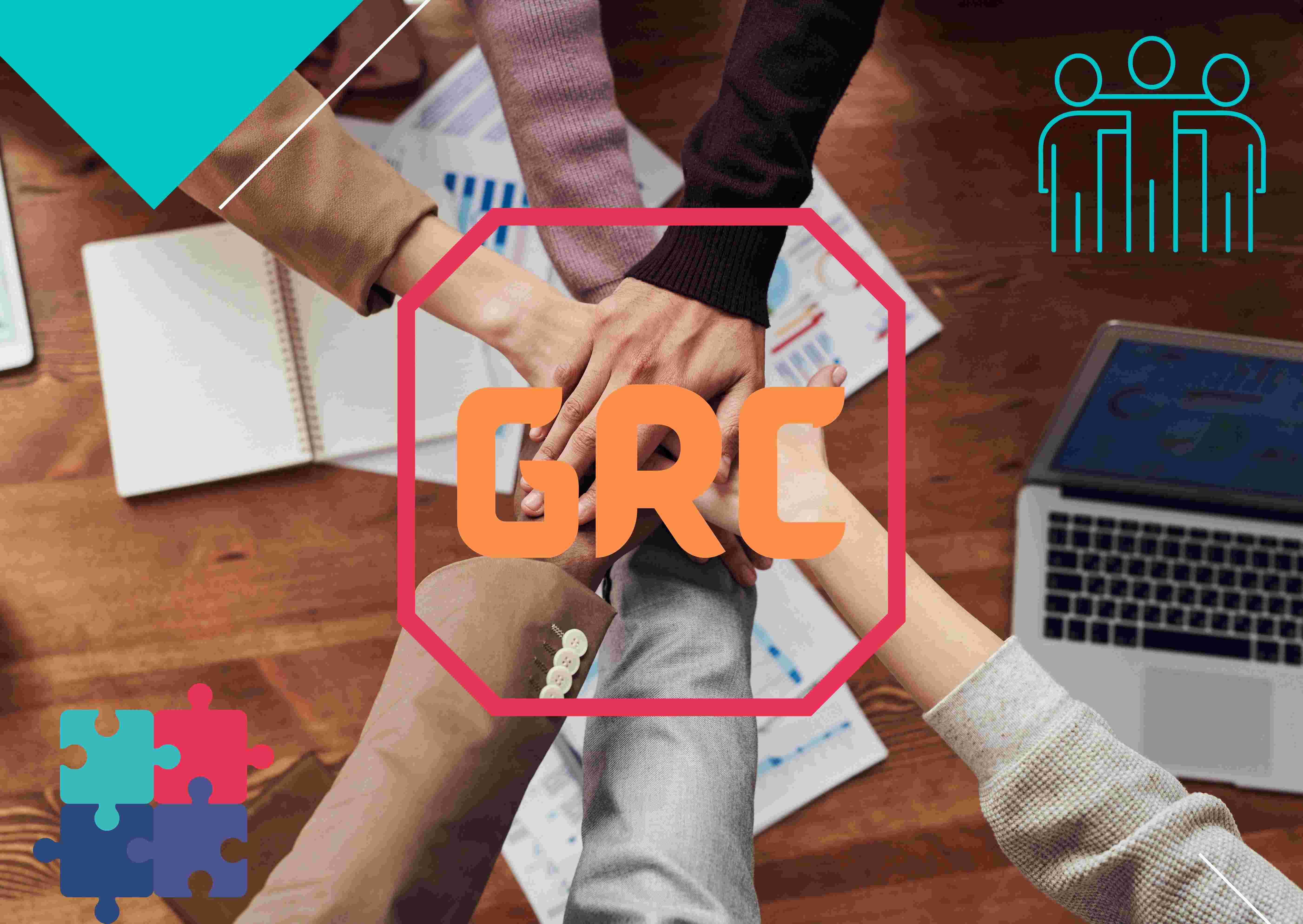 About GRC